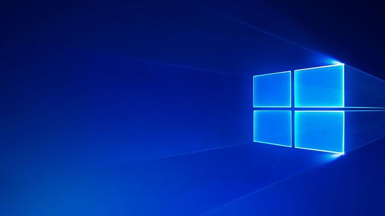 windows-10-ap