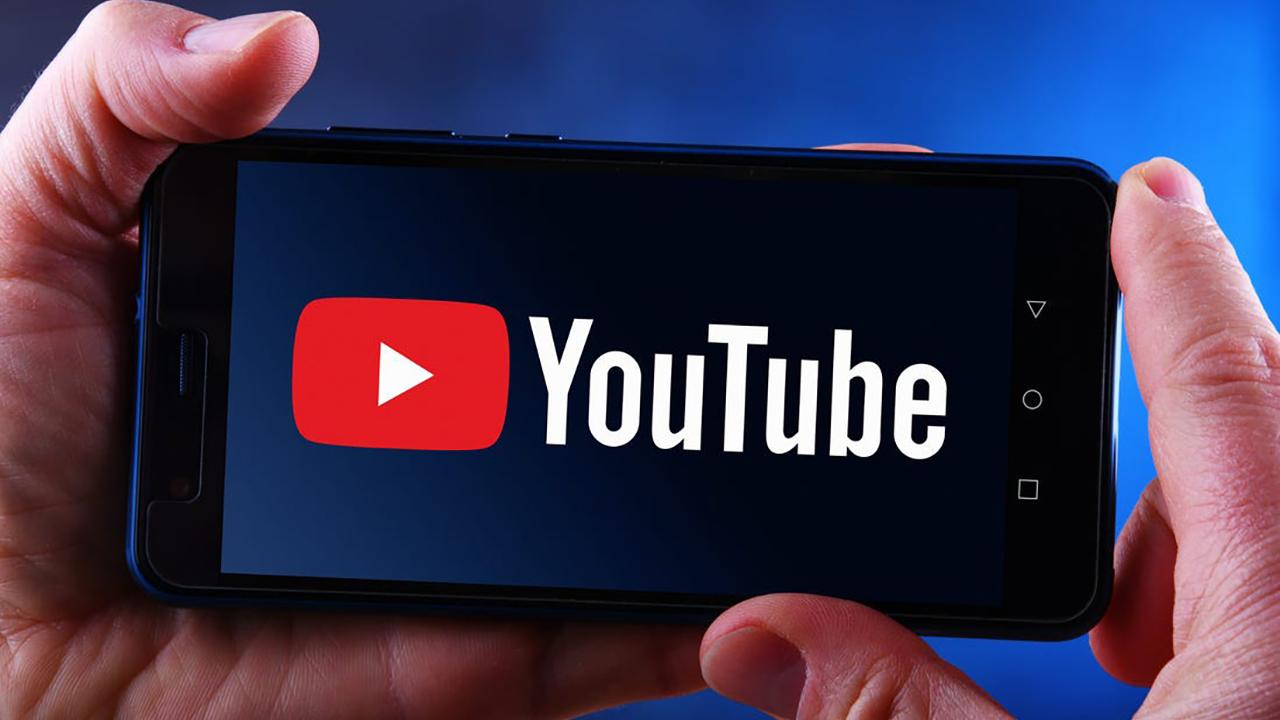 youtube videolar kaç mb veri harcar