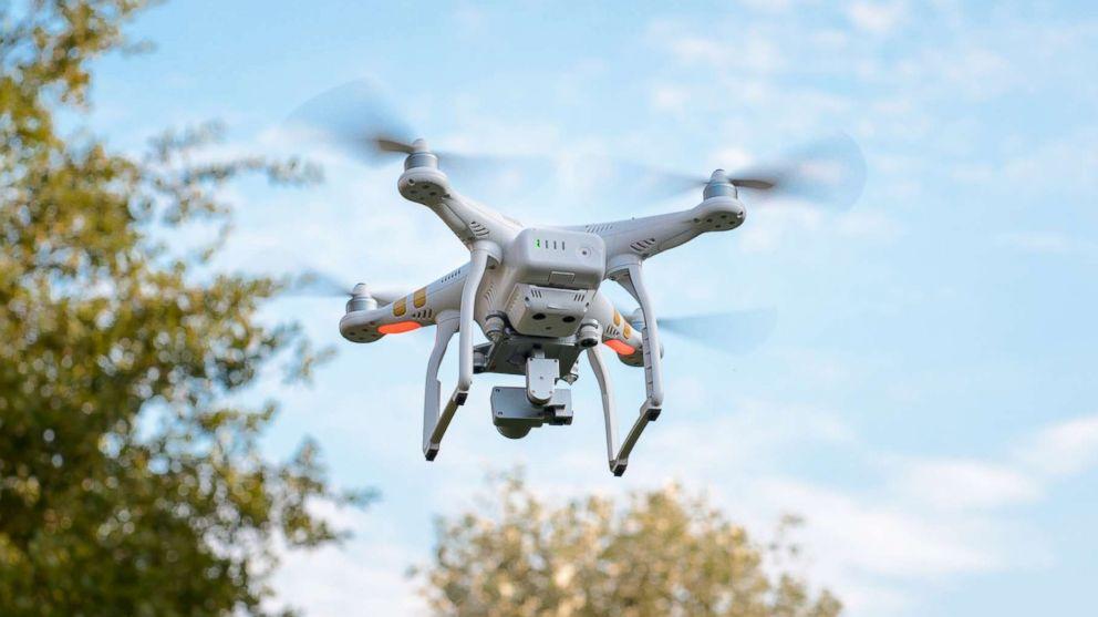 drone-lar-verilerinizi-calabilir
