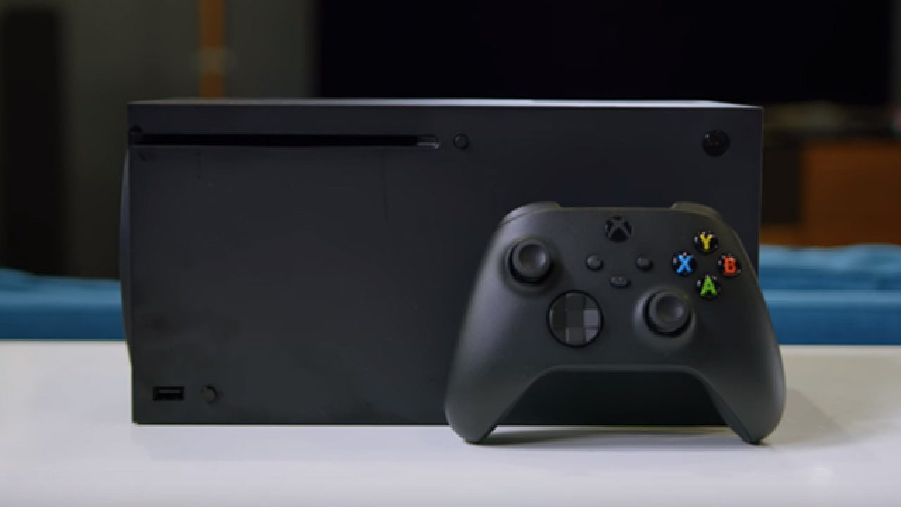 Xbox Series X Türkiye fiyatı