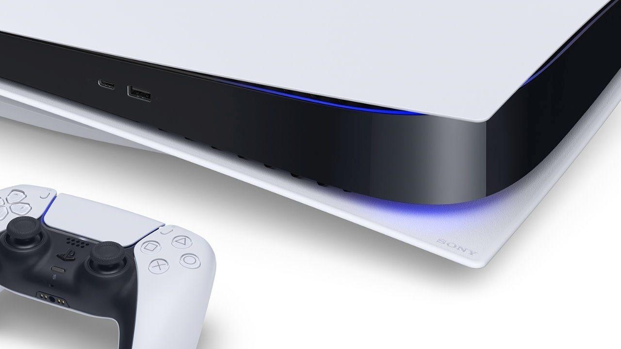 PlayStation 5 stokları