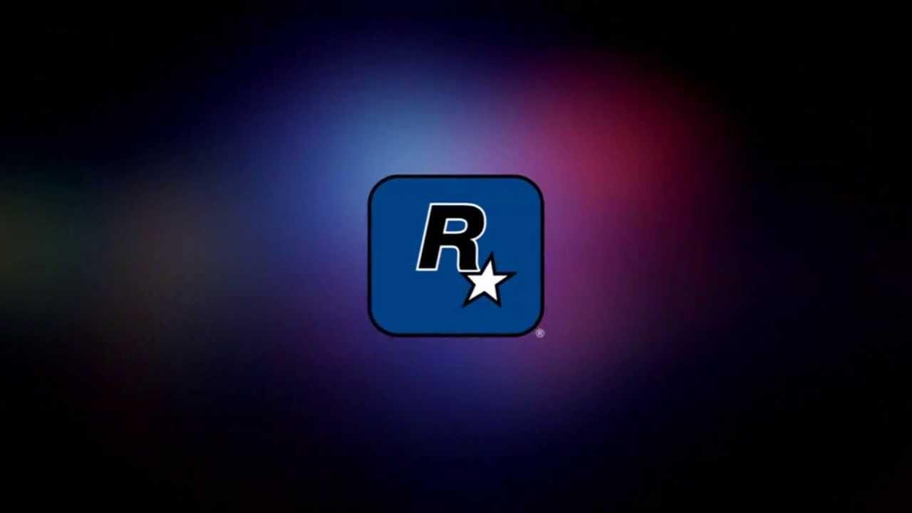 Rockstar Games geriye dönük uyumluluk