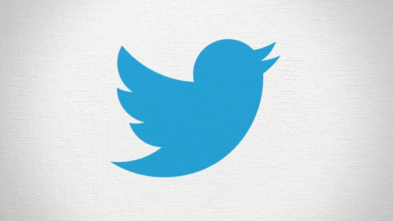Twitter hikayeler