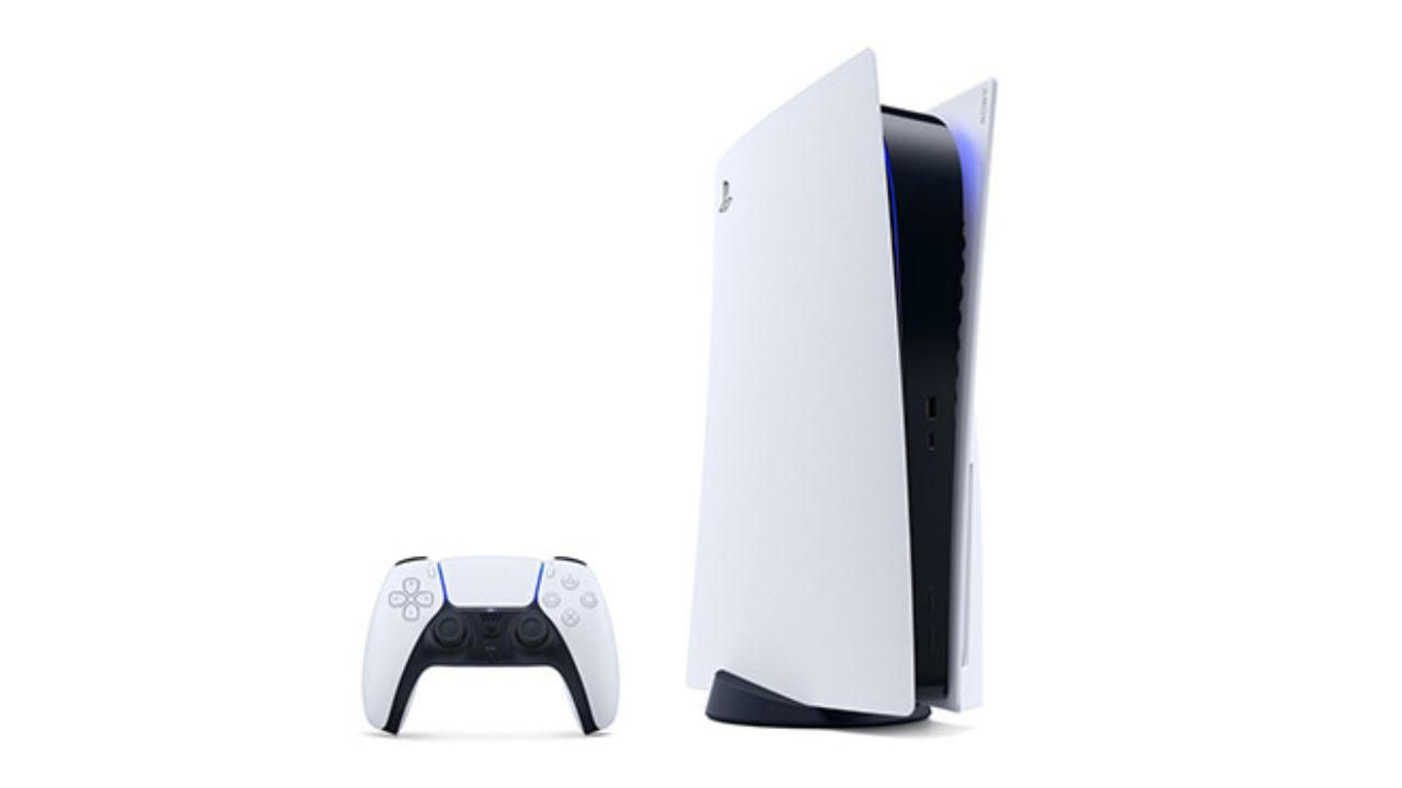 PlayStation 5 satış rekoru