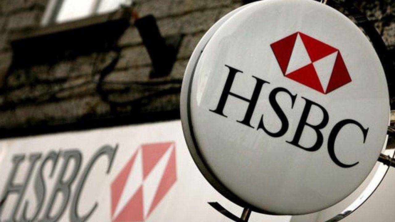 HSBC Bitcoin önlemleri