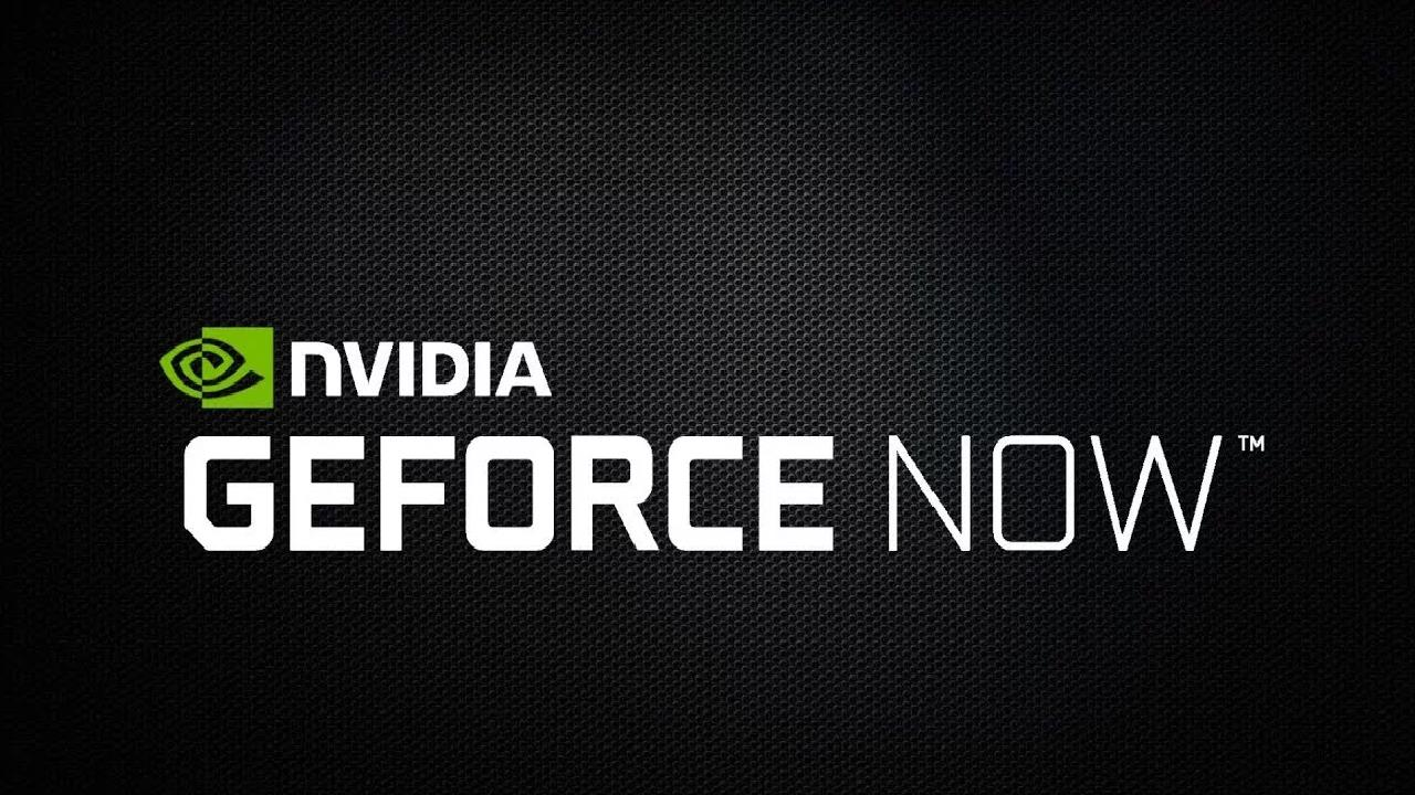 NVIDIA GeForce Now Türkiye fiyatı