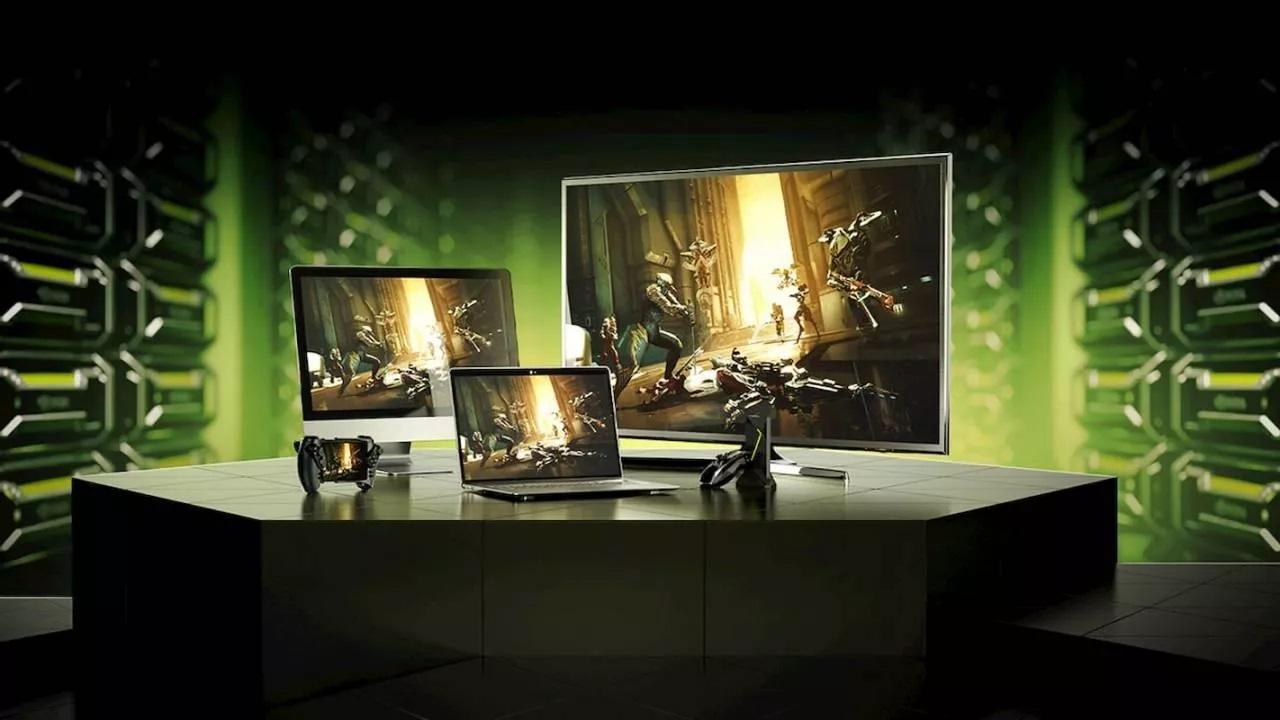 GeForce Now fiyatı