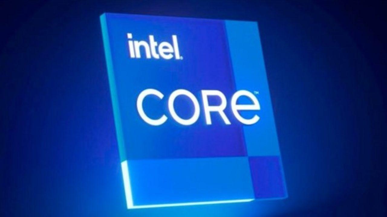 Intel Rocket Lake-S çıkış tarihi