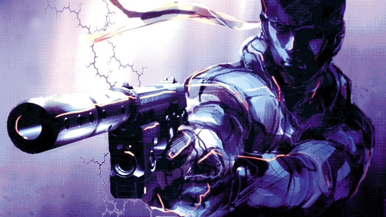 PlayStation 1 oyunları
