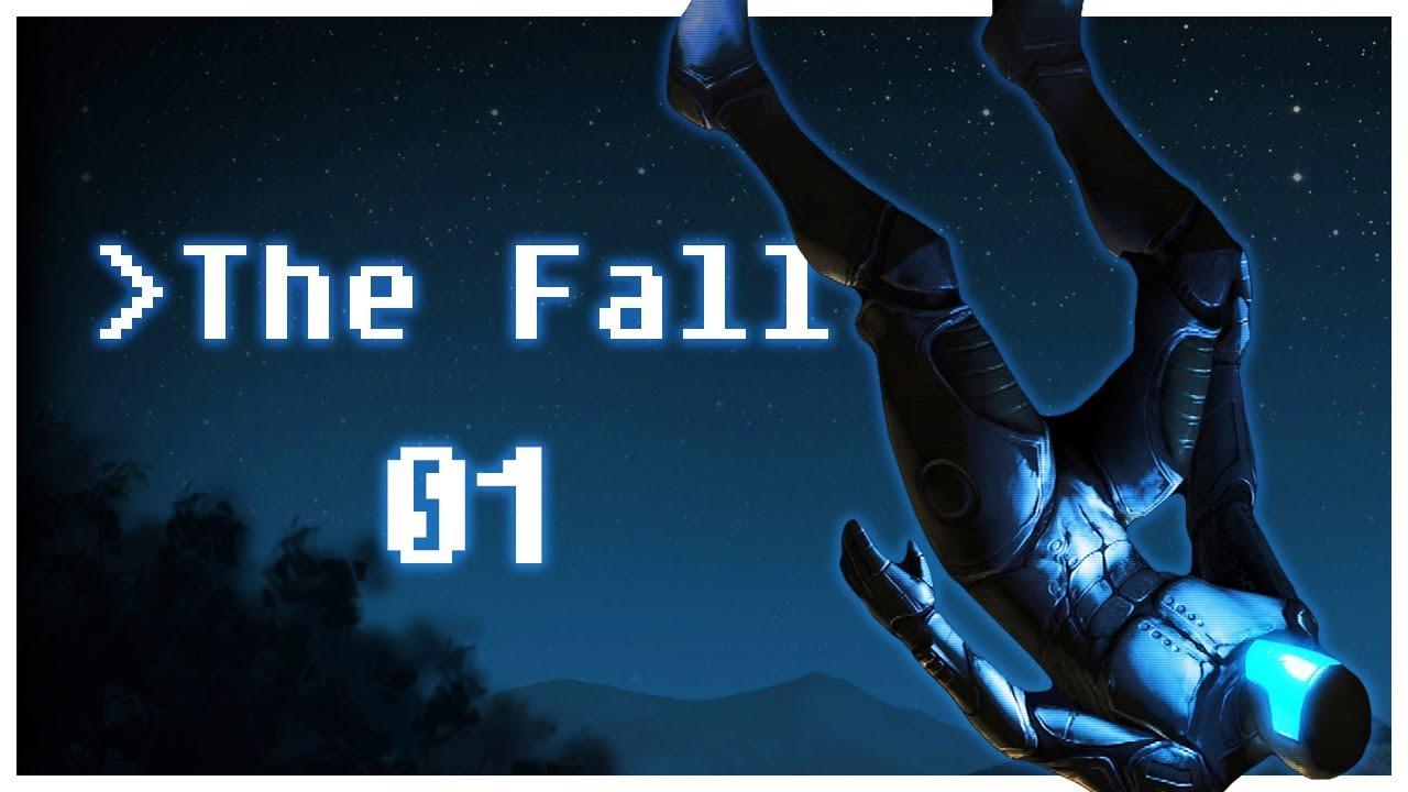 The Fall ücretsiz