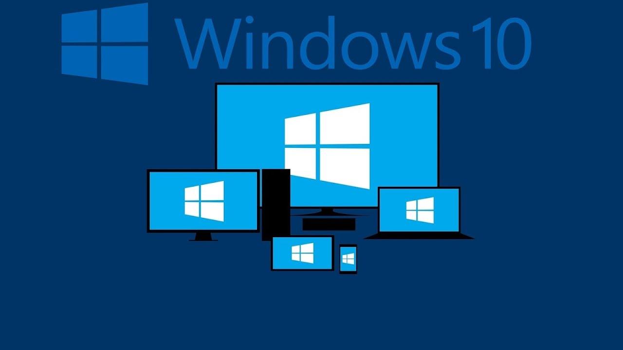 Windows 10 yazıcı sorunu