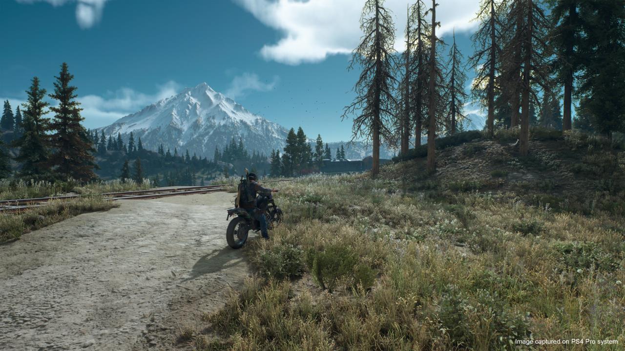 PlayStation Plus 2021 Nisan oyunları