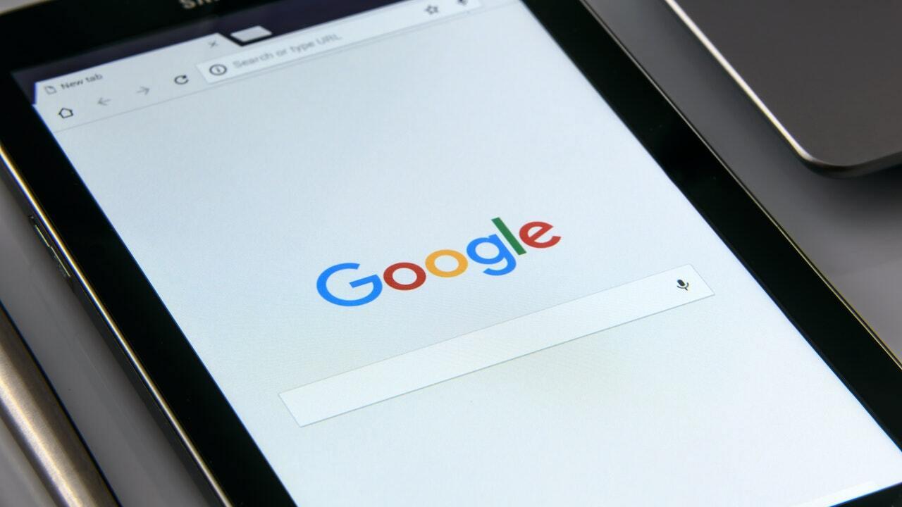 Google Chrome 91 yenilikleri