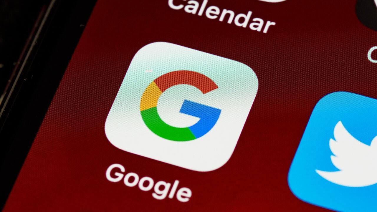 Google yeni değerlendirme sistemi