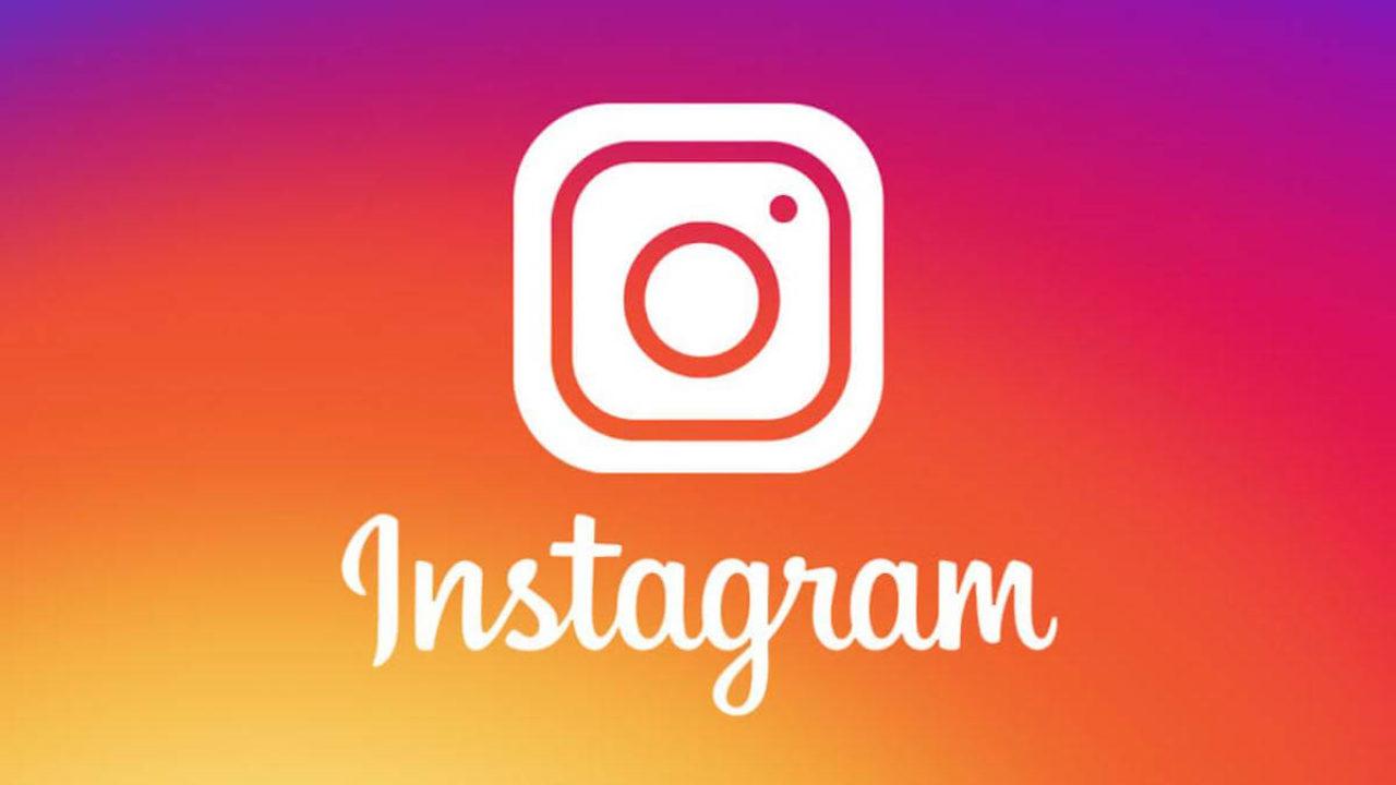 Instagram istatistikleri