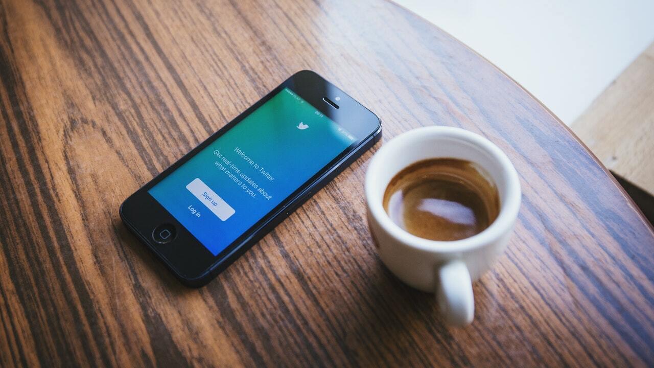 Twitter Blue özellikleri