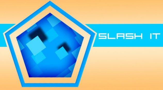 Slash It ücretsiz