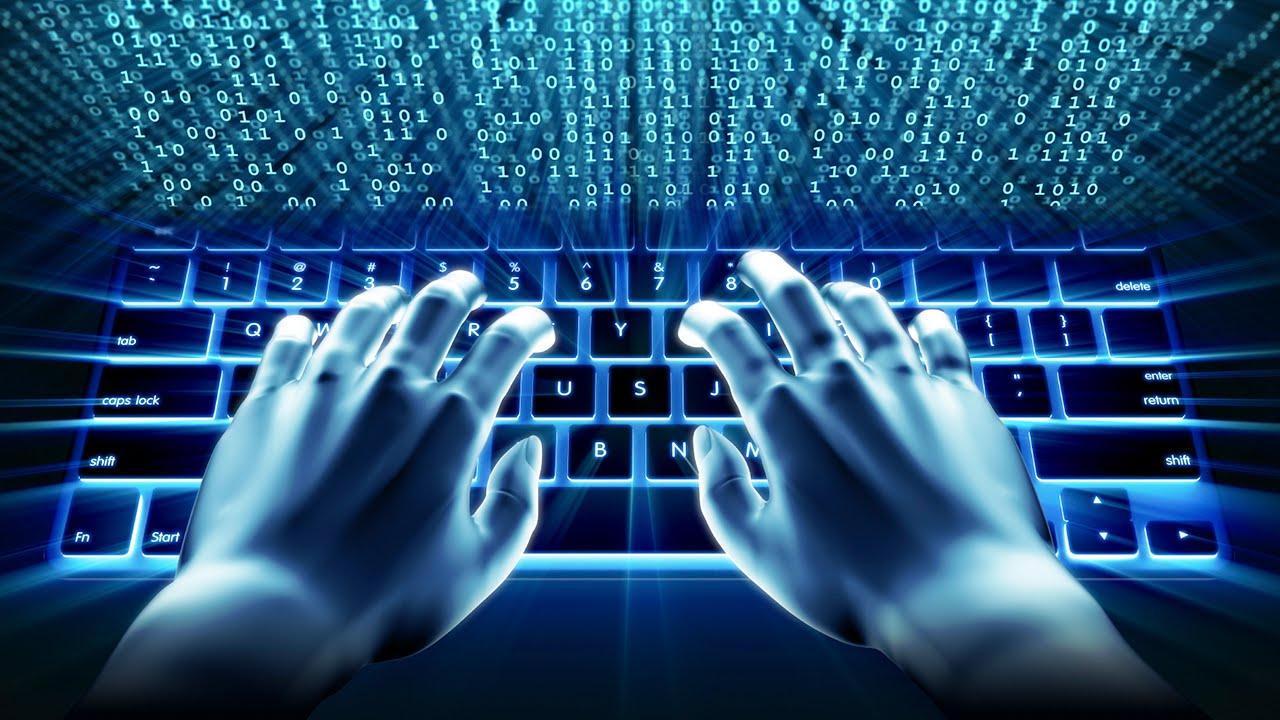 Türkiye'de fiber internet