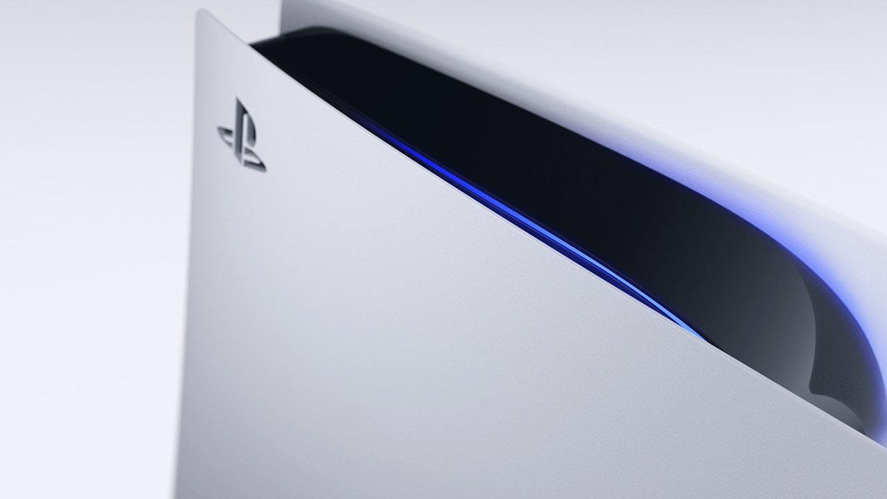 Yeni PlayStation 5 modeli