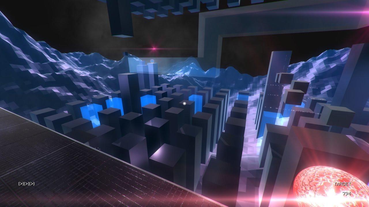 Construct: Escape the System ücretsiz