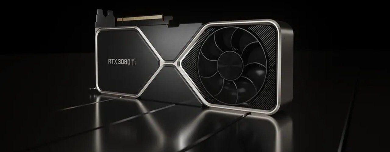 NVIDIA RTX 3070 Ti fiyatı