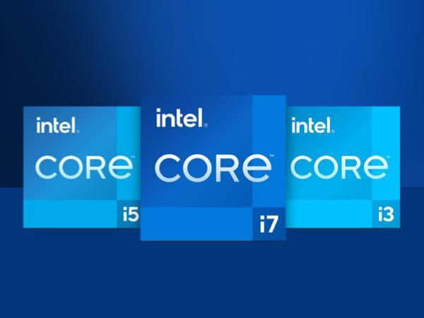 12. nesil Intel işlemci fiyatları