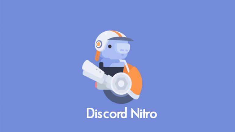 Discord Nitro Türkiye fiyatı