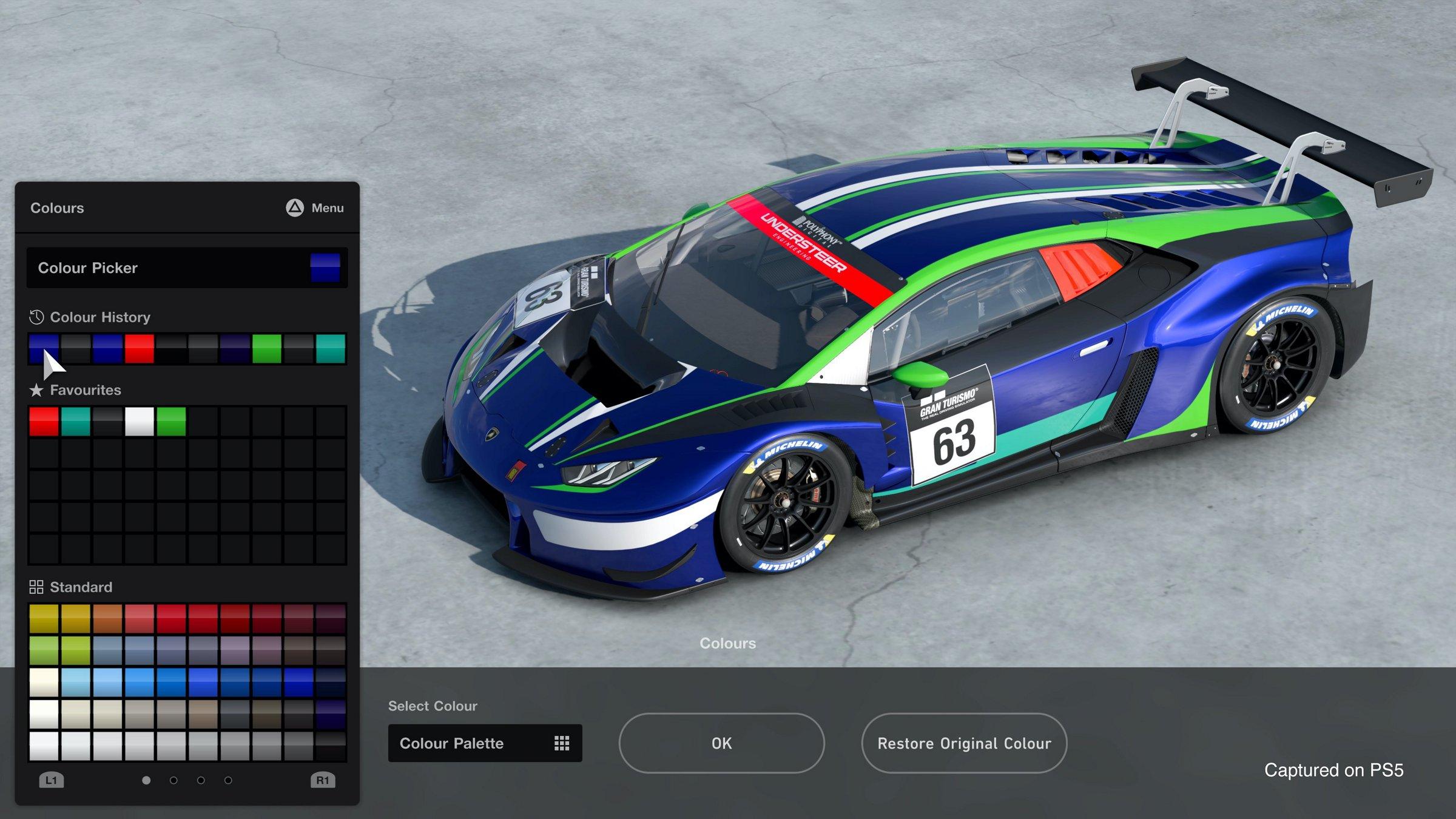 Gran Turismo 7 fiyatı