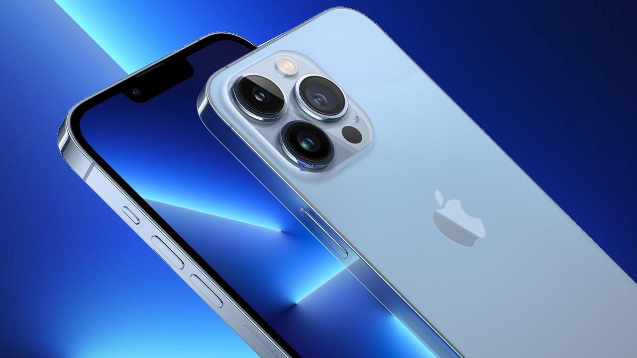 iPhone 13 özellikleri