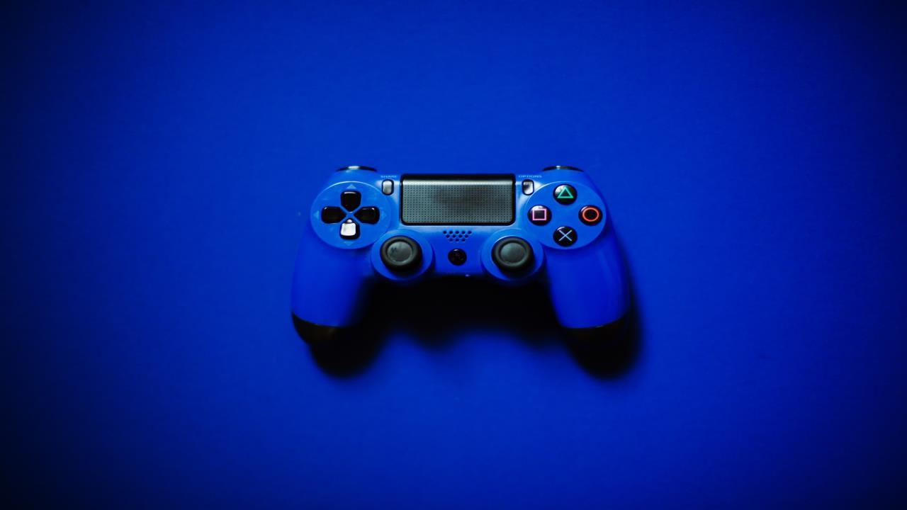PlayStation pil sorunu
