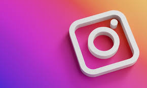 Instagram erişim problemi