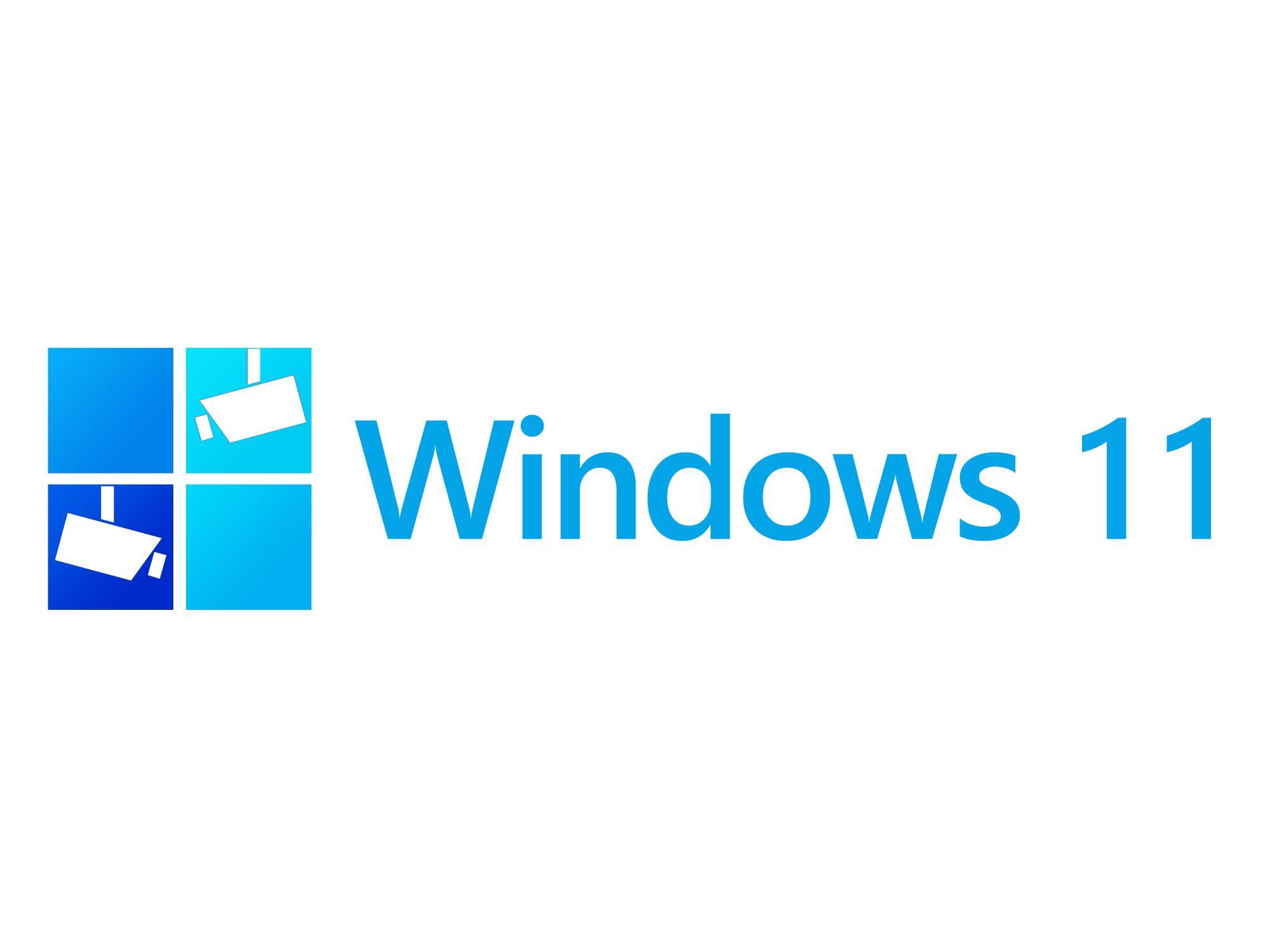 NVIDIA Windows 11 desteği