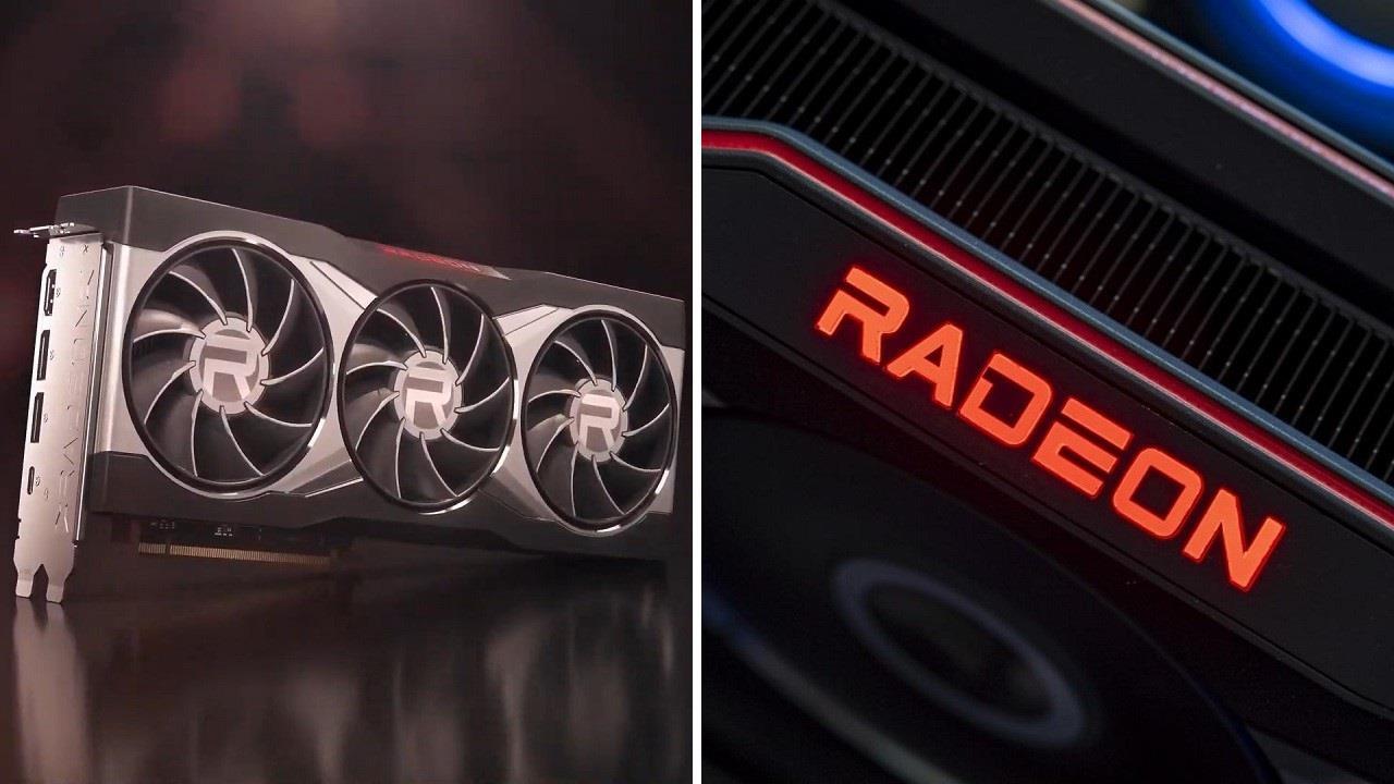 RX 7700 özellikleri