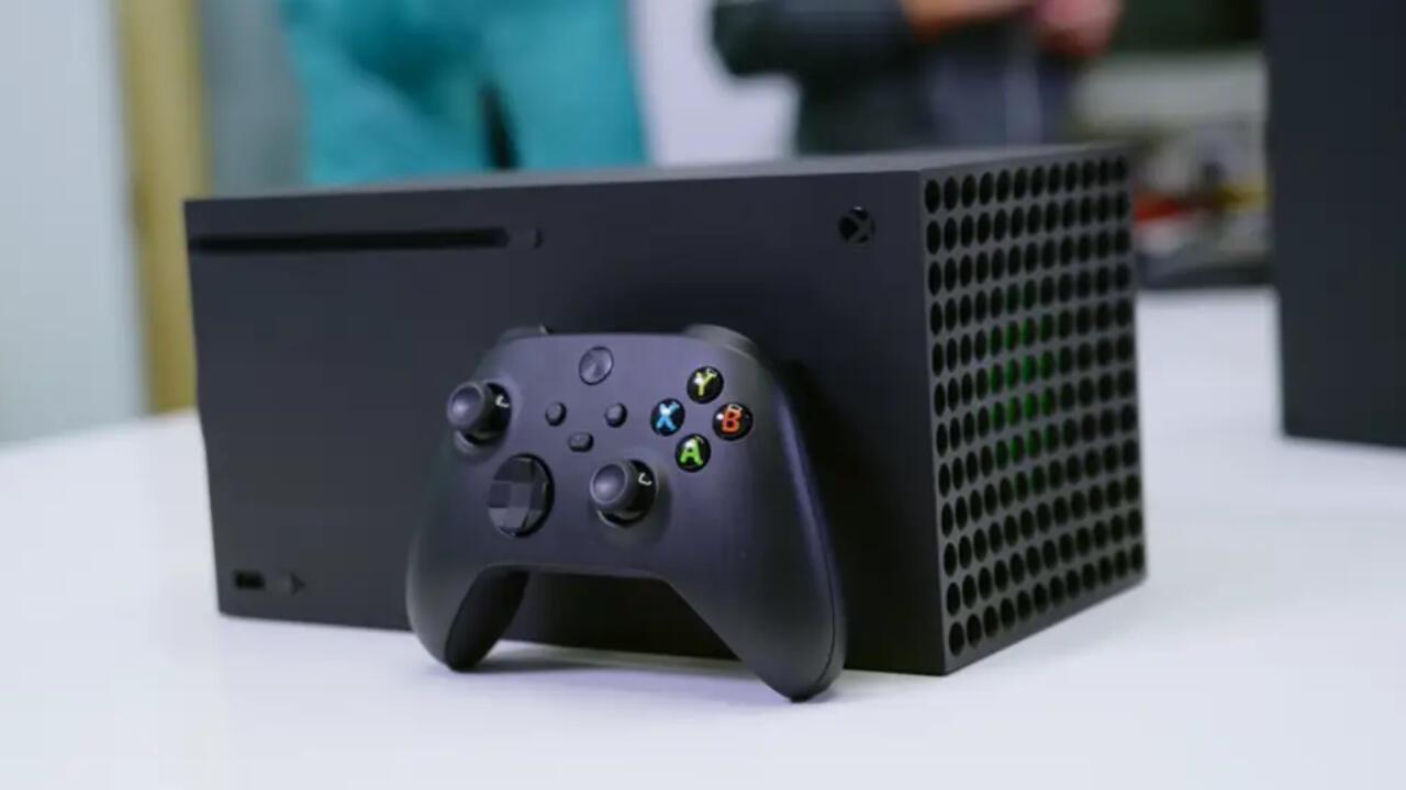 Xbox stok sorunu